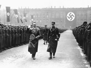 nazi_monochrome_historical_adolf_hitler_parade_greyscale_desktop_3644x2744_wallpaper-355839